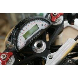 EVO2_B on Radical Ducati