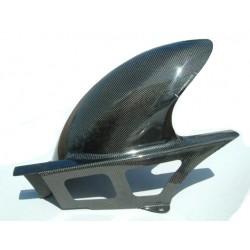 Rear fender M 620 - 695 -...