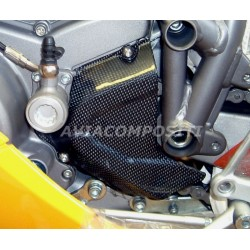 Sprocket cover 1198 - 1098...