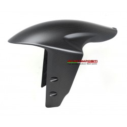 Front fender Panigale