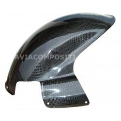 Rear fender 888-851
