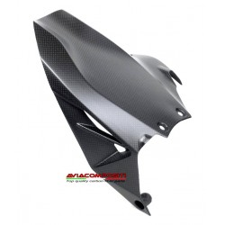 Rear fender Panigale 1299 -...