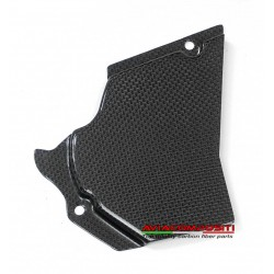 Sprocket cover Ducati 999-749