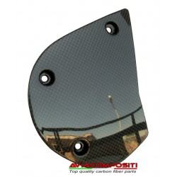 Sprocket cover Ducati...