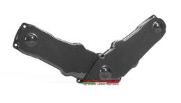 Copricinghie Ducati Monster M900