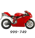 Ducati 999-749