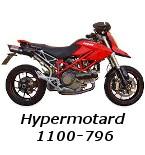Hypermotard 1100-796