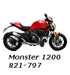 Monster 1200-821-797