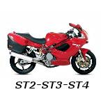 Ducati ST2-ST3-ST4
