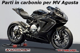 mv-agusta-f3-aviacompositi-oscura-carbonio-full-carbon-m.jpg